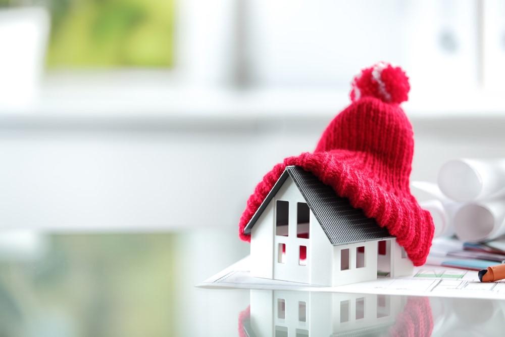 Claves en la eficiencia energética de la vivienda