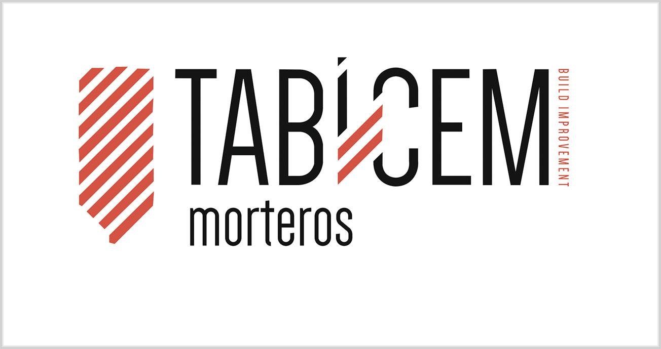 TABICEM